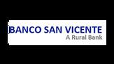 Banco San Vicente.png