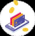 Lend - Loans Financing.png
