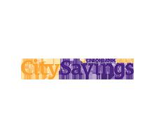 Citystate Savings.png