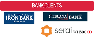 Bank Clients.png