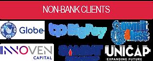 Non Bank Clients.png