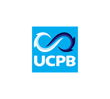 UCPB.png