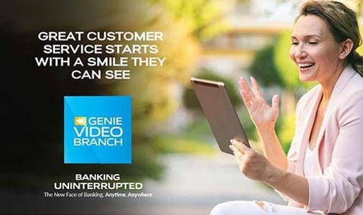Genie Video Branch.jpg