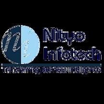 Nityo Infotech.png