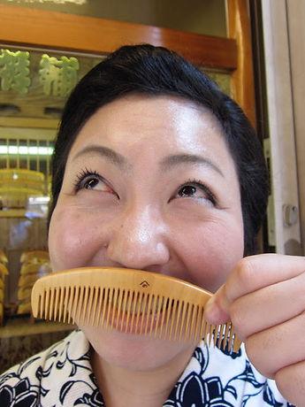 Japan Geisha10.jpg