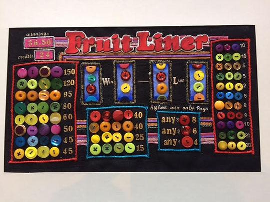 Fruit Liner.jpg