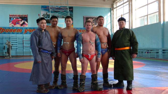 Siberian Sports.JPG