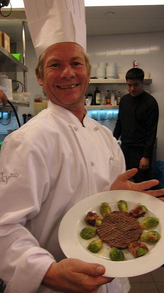 Singapore ian as cheff.JPG