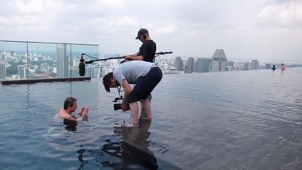 Singapore fishing.JPG