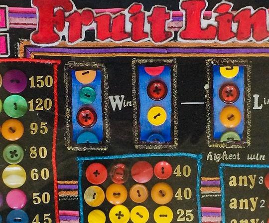 Fruit2Liner.jpg