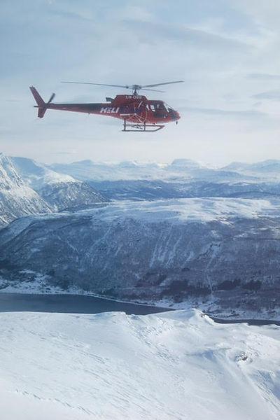 Norway 17 Chopper.jpg
