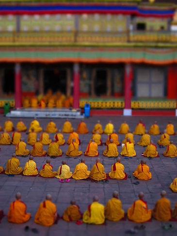 India monks n chapel.jpg