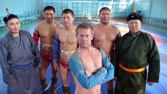 Siberian sport2.JPG