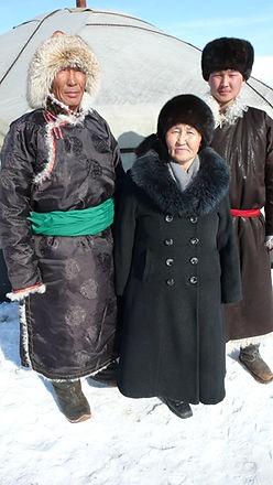 Siberian Eskimos.JPG