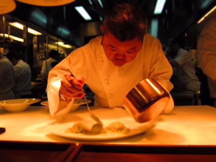 Singapore cheff2.JPG