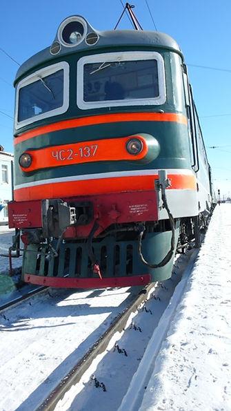 Siberian Train.JPG