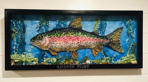 Fish2 Frame.jpg