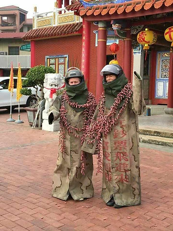 Taiwan costumes.JPG