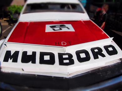 mudboro.jpg