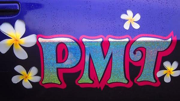 pmt badge.jpg
