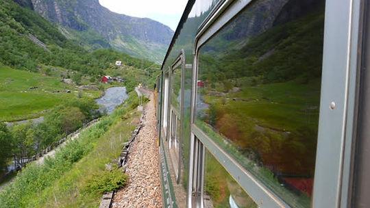 Norway 13 TrainView.jpg