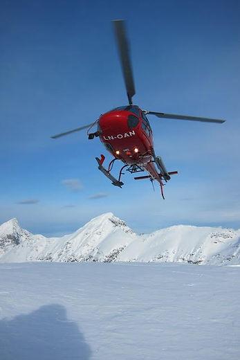 Norway 16 Chopper.jpg