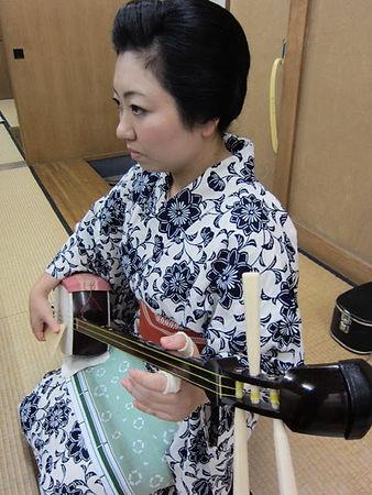 Japan Geisha9.jpg