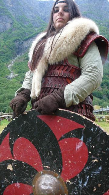 Norway 9 NativeCostume.jpg