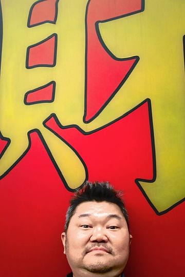 Singapore cheff.JPG