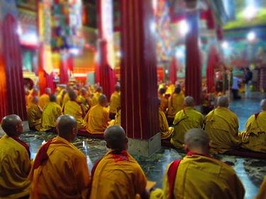 India monks assemble.jpg