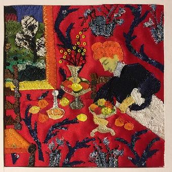 The Red Room Matisse.jpg