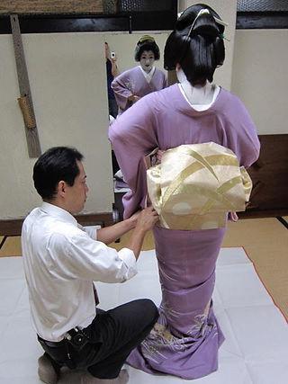 Japan Geisha7.jpg