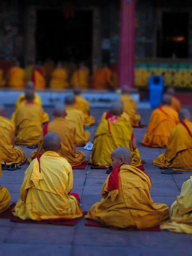 India Monks.jpg