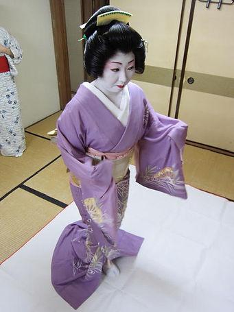 Japan Geisha8.jpg