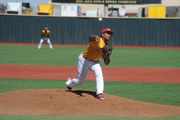 Baseball Hitting 1 on 1 Instruction
