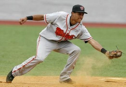 NYHITTINGACADEMY and Baseball America 20