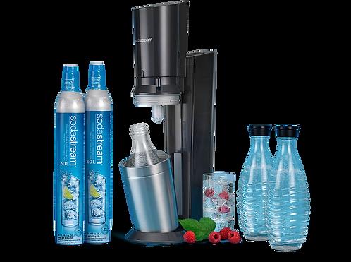 Sodastream Aqua Fizz Mega Pack