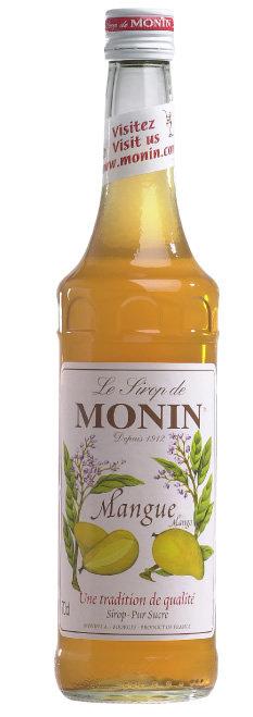 MONIN Mango 700ml