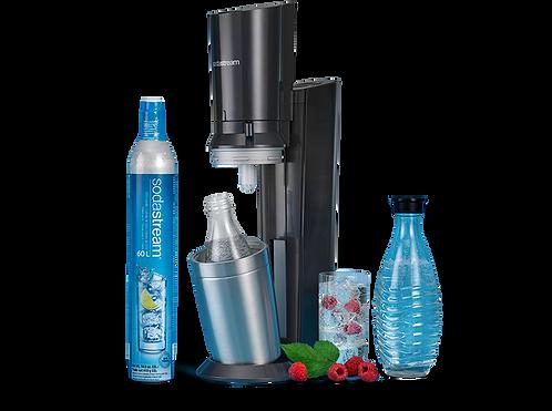 Sodastream Aqua Fizz Starter Kit