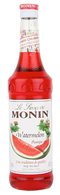 MONIN Watermelon 700ml