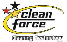 logo-cleanforce-top-3.png