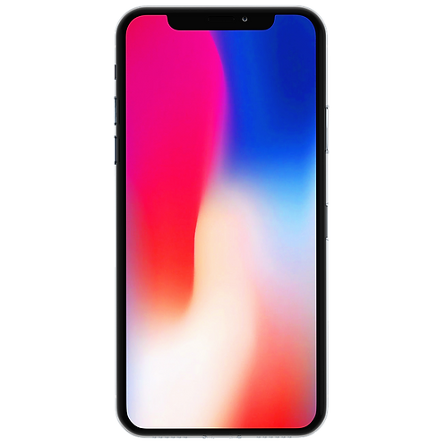 iPhone Xs with Facetime 256GB Grey