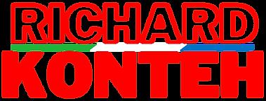RK-APC 2023-Logo2 (2) (1).png