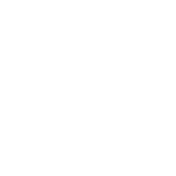 Nu-Vision Ministry Canada logo.png