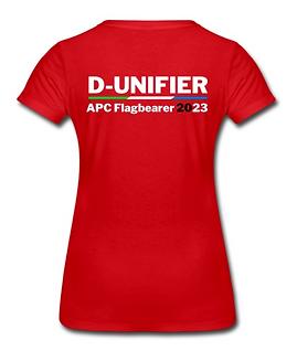 D-Unifier