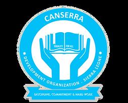 CanSerra Development Organizaion