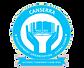 CanSerraDevelopmentOrg.SLLogo-New2020.pn