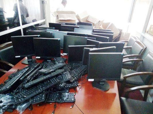 computers for school.jpg
