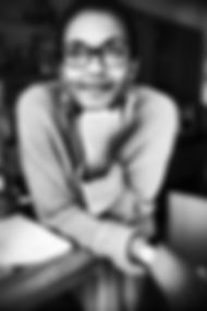 Sarah Owusu .jpg