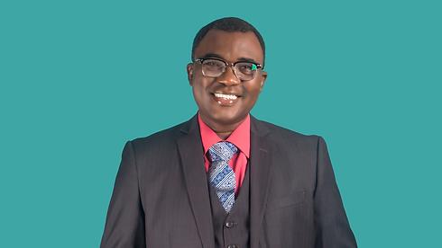 Dr. Richard Konteh.png